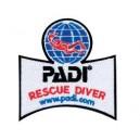 Kurs Rescue PADI