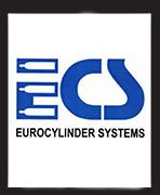 Eurocylinder