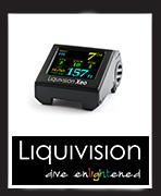 Liquidvision